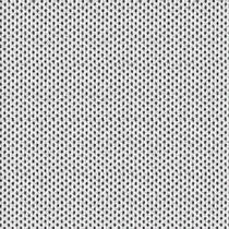 Ultralight-GTAO-Sailcloth
