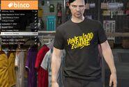 Vinewood-Zombie-TShirt