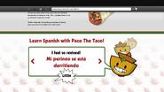 Www.taco-bomb.com-GTAV-PacoTheTaco7