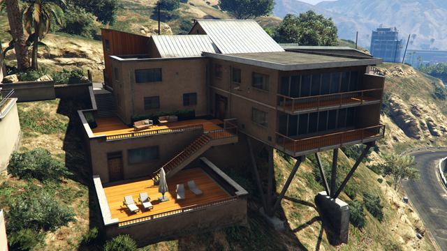 File:2044NorthConkerAvenue-RearView-GTAO.png