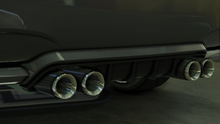 8FDrafter-GTAO-RaceExhaust