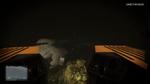 Alamo Sea Cargo Plane Wreck