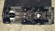 Ambulance-GTAV-Underside
