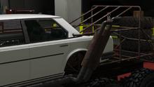 ApocalypseBruiser-GTAO-TwinOvalExhaust