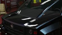 ApocalypseBrutus-GTAO-StockHood