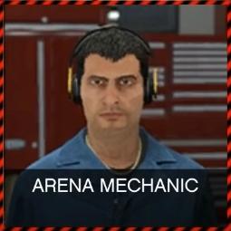 ArenaWorkshop-GTAO-ArenaMechanic