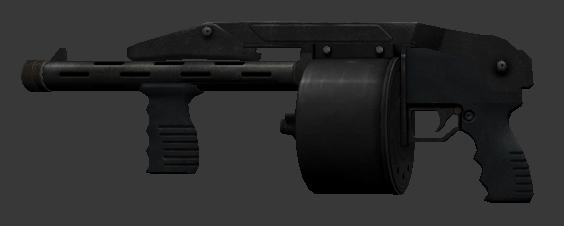 AssaultShotgun-TLAD.png