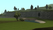 Avispa Country Club-GTASA-GolfCourse