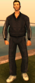BlackTracksuit-GTAVC
