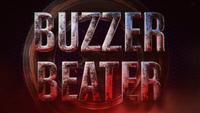 BuzzerBeater-GTAO-ArenaWar