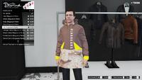 CasinoStore-GTAO-MaleTops-Overcoats18-FallBlagueursParka