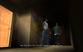 CleaningTheHood-GTASA-SS26
