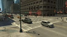 ColumbusAvenue-GTAIV-HematiteStreet
