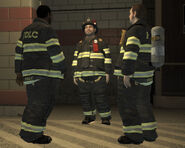 FDLC-GTA4-firefighters