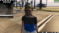FreemodeFemale-FestiveMasks30-GTAO