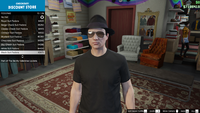 FreemodeMale-Fedoras17-GTAO