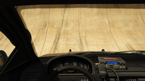 Interceptor-GTAV-Dashboard
