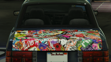 NebulaTurbo-GTAO-StickerbombTrunk
