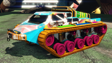 NightmareScarab-GTAO-front-NutHouseLivery