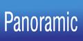 Panoramic Logo-IV