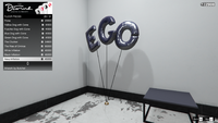 PenthouseDecorations-GTAO-FloorPieces63-NavyInflation