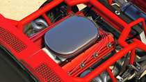 PeyoteGasser-GTAO-Engine