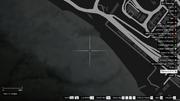 PeyotePlants-GTAO-Map17