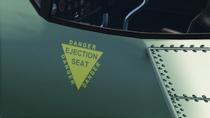 Pyro-GTAO-Detail