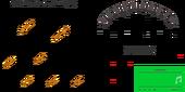 Race-Dials-GTAV