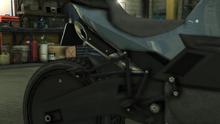 Stryder-GTAO-RearMudguards-StreetCarbonMudguard