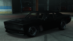 Tampa-GTAO-front-CH4RG3D
