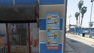 TheSundaePost-GTAV-BurgerMenu