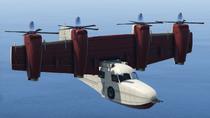 Tula-GTAO-FrontQuarer-VTOL