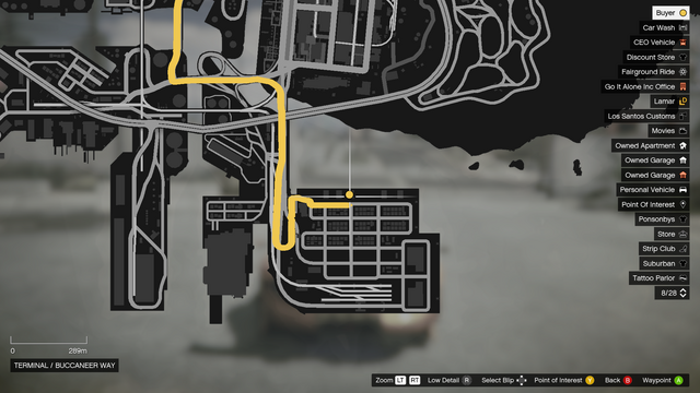 File:Vehicle Export Private GTAO Terminal 4 Map.png