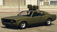 WeaponizedTampa-GTAO-front-FrontMissileLaunchers