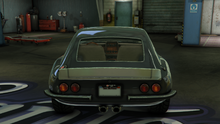 190z-GTAO-SecondarySectionSpoiler