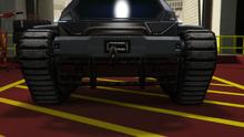 ApocalypseScarab-GTAO-LightRam