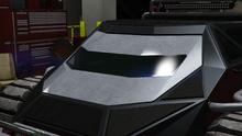 ApocalypseScarab-GTAO-SecondaryFullArmor