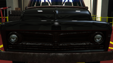ApocalypseSlamvan-GTAO-RestomodGrille