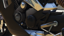 CarbonRS-GTAV-Engine
