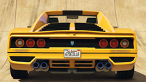 CheetahClassic-GTAO-Rear