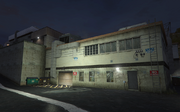 DowntownVinewood-GTAO-MCclubhouse