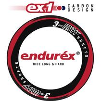 Endurex-GTAV-Livery