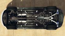 Exemplar-GTAV-Underside