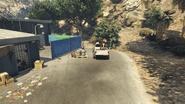 FullyLoaded-GTAO-Countryside-Hookies
