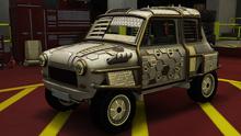 FutureShockIssi-GTAO-HeavyArmor