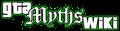 GTAMyths-Wordmark.png