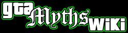 GTAMyths-Wordmark