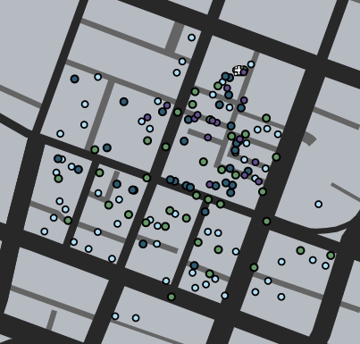 GTAO-Shooting Up Map