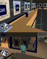 GTAVC HiddenPack 39 SW. upstairs Gash store Vice Point Mall.png
